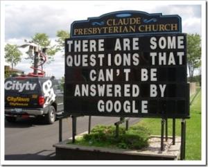 church-v-google5